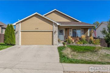 3206 Santa Fe Avenue Evans, CO 80620 - Image 1