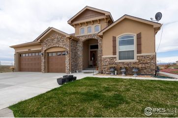 3301 Tranquility Court Berthoud, CO 80513 - Image 1