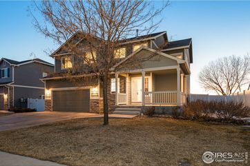 232 Sycamore Avenue Johnstown, CO 80534 - Image 1