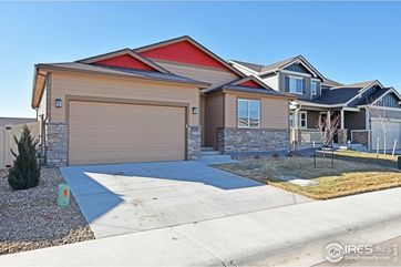 714 N Country Trail Ault, CO 80610 - Image 1