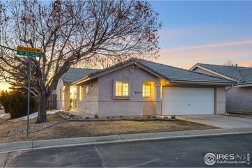 5126 W 11th Street Greeley, CO 80634 - Image 1
