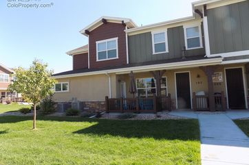 5850 Dripping Rock Lane A105 Fort Collins, CO 80528 - Image 1