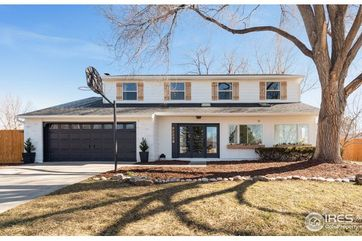 3200 Gunnison Drive Fort Collins, CO 80526 - Image 1