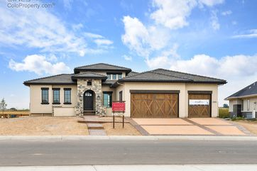 3886 Ridgeline Drive Timnath, CO 80547 - Image 1
