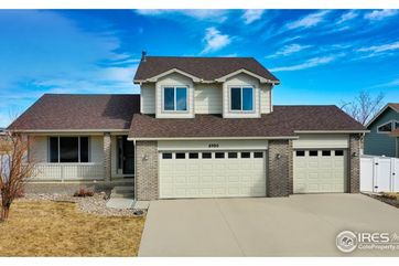 6980 Mount Meeker Street Wellington, CO 80549 - Image 1