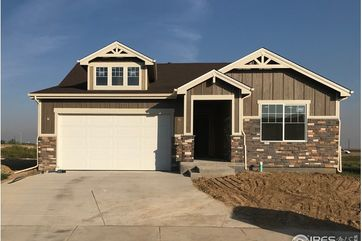 10345 11th Street Greeley, CO 80634 - Image 1
