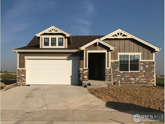 10345 11th Street Greeley, CO 80634
