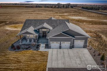 720 Glenn Ridge Drive Fort Collins, CO 80524 - Image 1