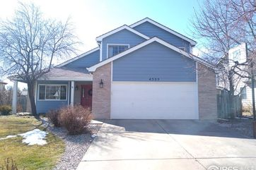 4325 Mill Creek Court Fort Collins, CO 80526 - Image 1