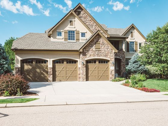 3509 Long Creek Drive Fort Collins, CO 80528