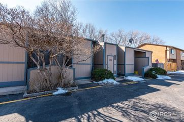 1730 Palm Drive #2 Fort Collins, CO 80526 - Image 1