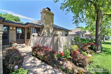 1017 49th Avenue Greeley, CO 80634 - Image 1