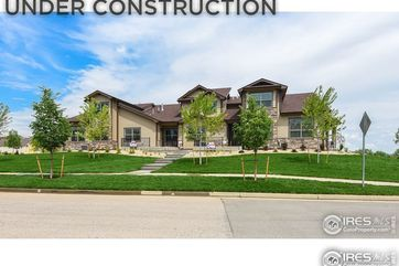 1923 Sunshine Peak Drive Loveland, CO 80538 - Image 1