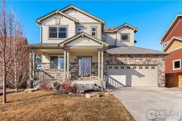 3120 Lower Loop Drive Fort Collins, CO 80524 - Image 1