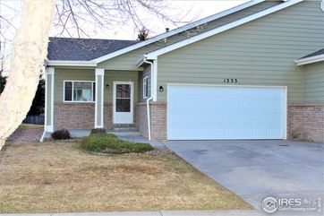 1333 Armsley Court Fort Collins, CO 80525 - Image 1