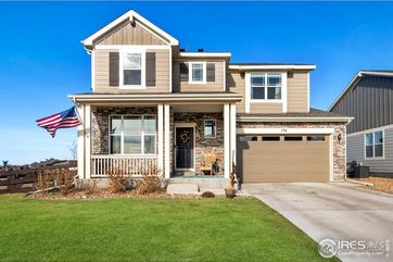 174 Halibut Drive Windsor, CO 80550 - Image 1