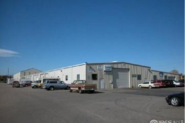 1925 S Timberline Road N-14 Fort Collins, CO 80525 - Image