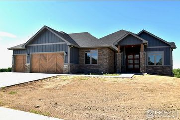 4130 Watercress Drive Johnstown, CO 80534 - Image 1