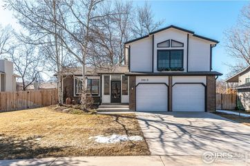 3813 Benthaven Street Fort Collins, CO 80526 - Image 1