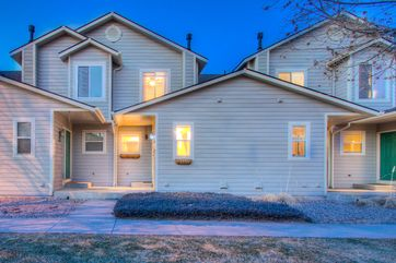 2930 W Stuart Street #20 Fort Collins, CO 80526 - Image 1