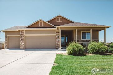 706 Mountain Avenue Pierce, CO 80650 - Image 1