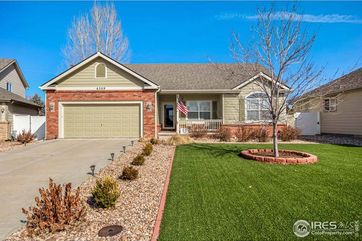 6309 W 4th St Rd Greeley, CO 80634 - Image 1