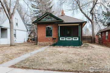 720 Whedbee Street Fort Collins, CO 80524 - Image 1