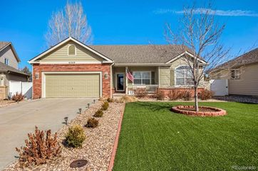 6309 W 4th Street Road Greeley, CO 80634 - Image 1