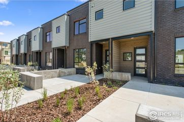 2905 32nd Street Boulder, CO 80301 - Image 1