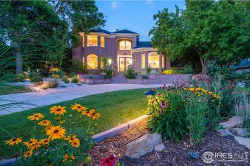 1734 Linden Lake Road Fort Collins, CO 80524 - Image 1