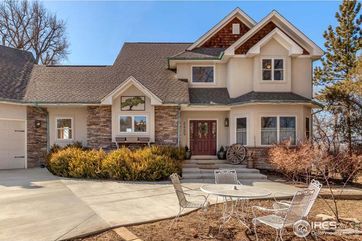 2425 S County Road 15 Berthoud, CO 80513 - Image 1
