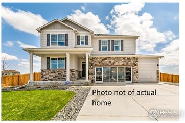 1588 Clarendon Drive Windsor, CO 80550 - Image 1