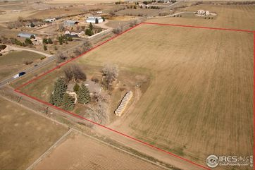 4321 E County Road 48 Fort Collins, CO 80524 - Image 1