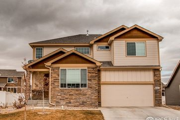 934 Mt Andrew Drive Severance, CO 80550 - Image 1