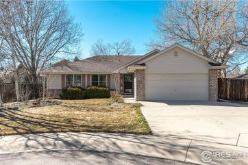 3601 Chipperfield Court Fort Collins, CO 80525 - Image 1
