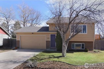 2212 Clydesdale Drive Fort Collins, CO 80526 - Image 1