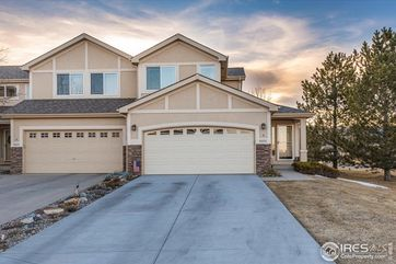 4603 Morning Dove Court #5 Fort Collins, CO 80526 - Image 1