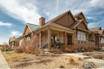 551 Gallegos Circle Erie, CO 80516 - Image 1