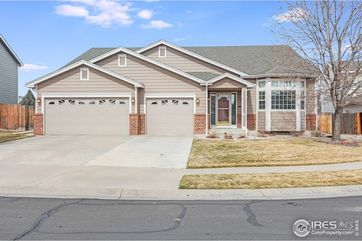 608 Agate Court Fort Collins, CO 80525 - Image 1