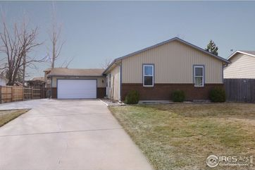 2619 Wyandotte Drive Fort Collins, CO 80526 - Image 1