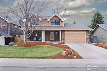 2406 Creekwood Drive Fort Collins, CO 80525 - Image 1
