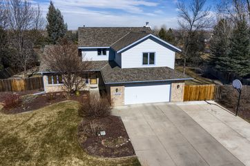 4316 Whippeny Drive Fort Collins, CO 80526 - Image 1
