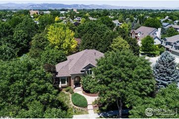2619 Jewelstone Court Fort Collins, CO 80525 - Image 1