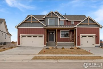1940 Rolling Wind Drive Windsor, CO 80550 - Image 1