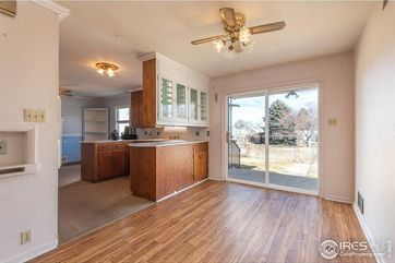 840 N Taft Hill Road Fort Collins, CO 80521 - Image 1