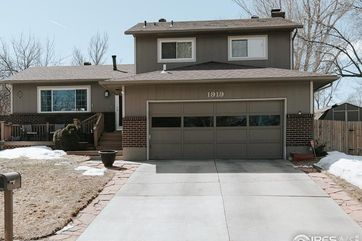 1919 Leicester Way Fort Collins, CO 80526 - Image 1