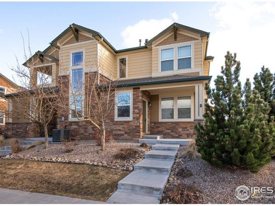 5102 Southern Cross Lane B Fort Collins, CO 80528