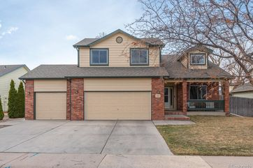 3531 Silver Trails Drive Fort Collins, CO 80526 - Image 1