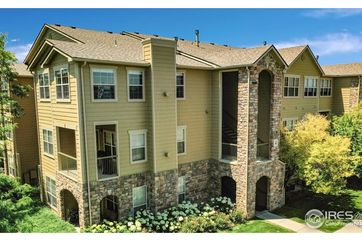 5620 Fossil Creek Parkway #4301 Fort Collins, CO 80525 - Image 1