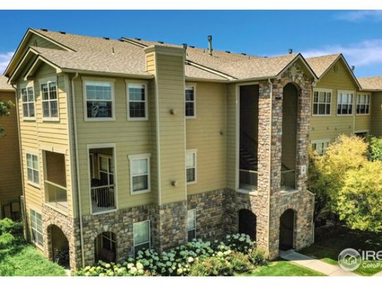 5620 Fossil Creek Parkway #4301 Fort Collins, CO 80525